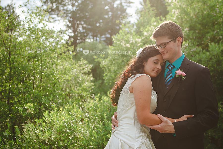 Wild Basin Inn Wedding0068