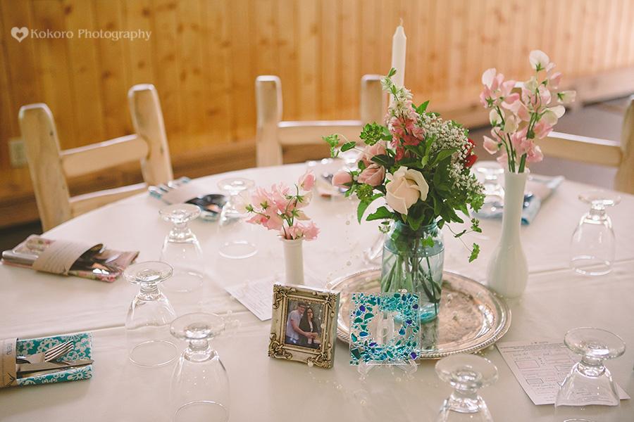 Wild Basin Inn Wedding0071