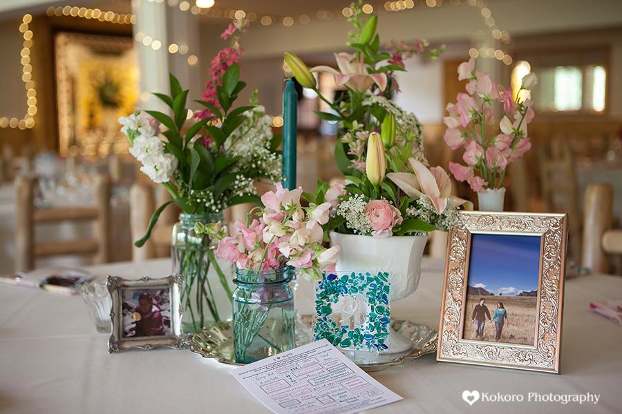 Wild Basin Inn Wedding0073