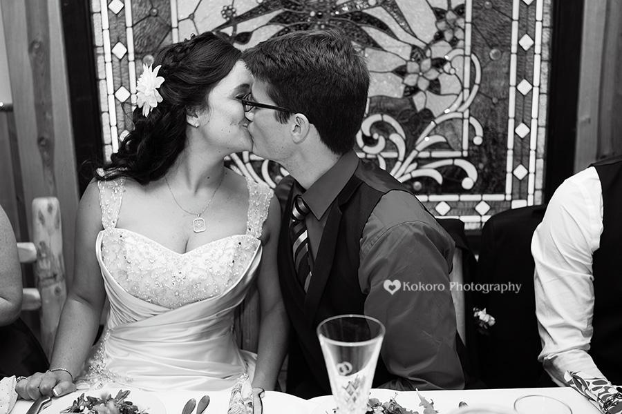 Wild Basin Inn Wedding0075