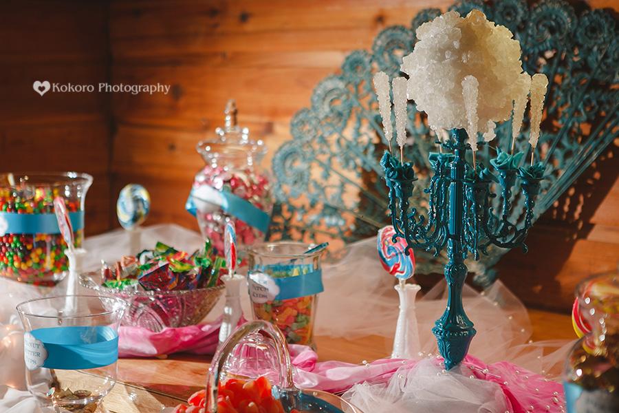 Wild Basin Inn Wedding0079