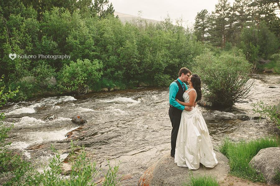 Wild Basin Inn Wedding0085