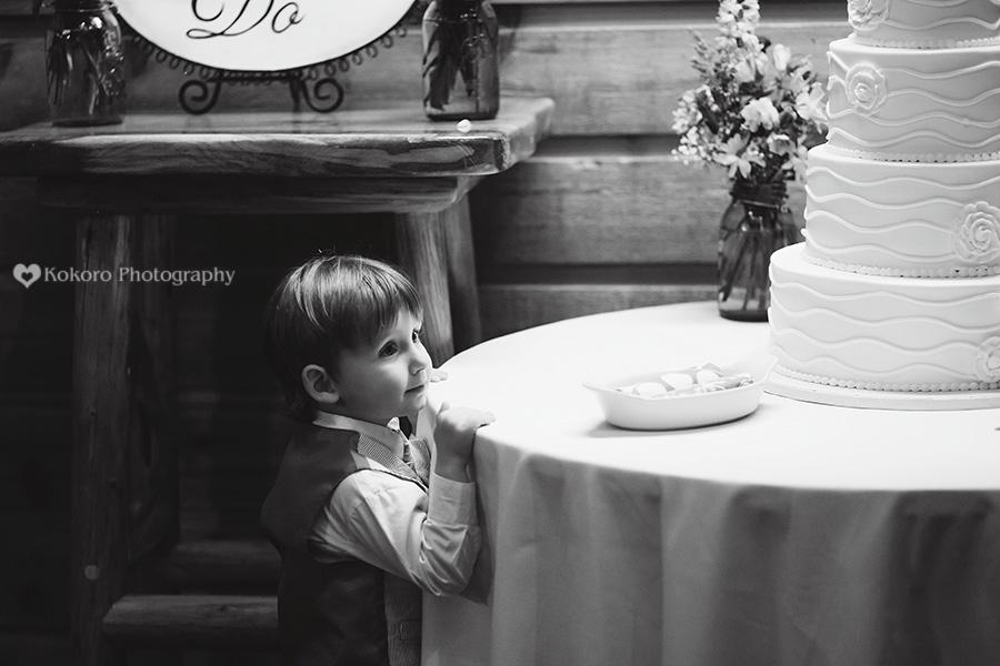 Wild Basin Inn Wedding0088