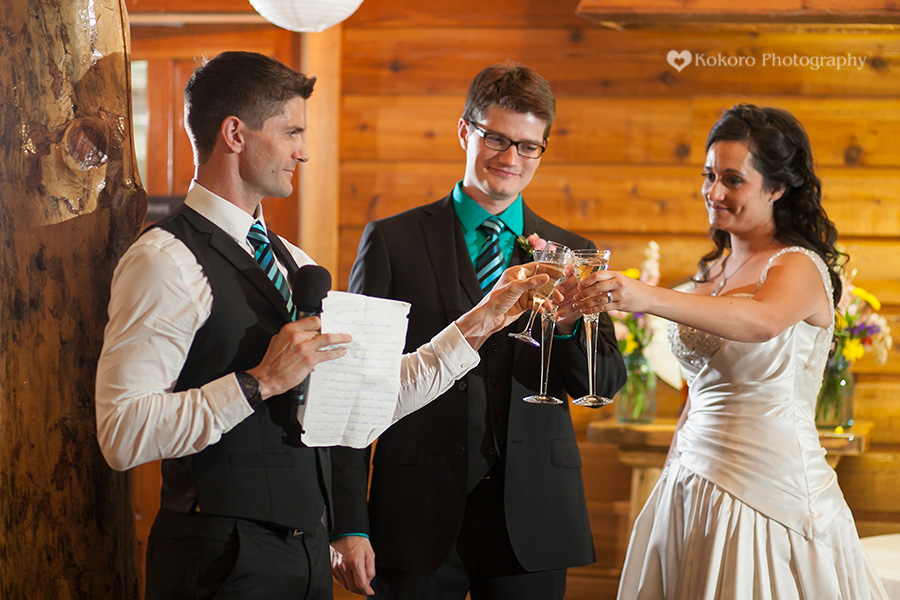 Wild Basin Inn Wedding0091