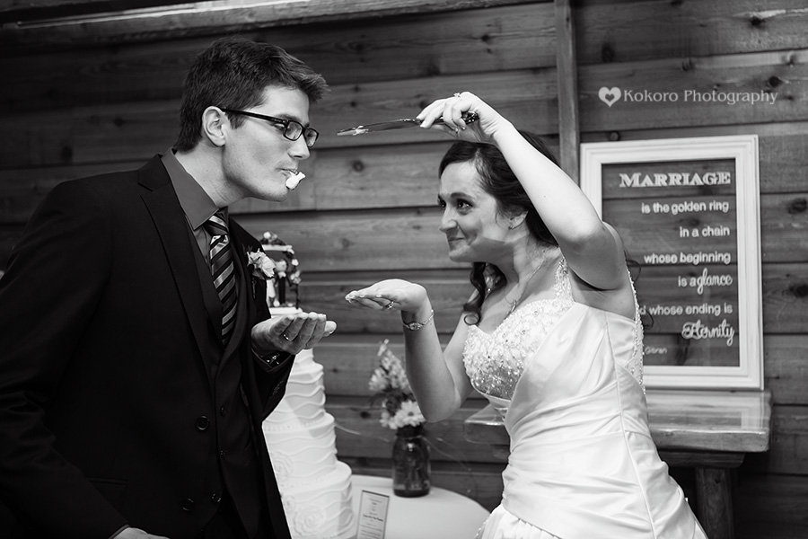 Wild Basin Inn Wedding0094