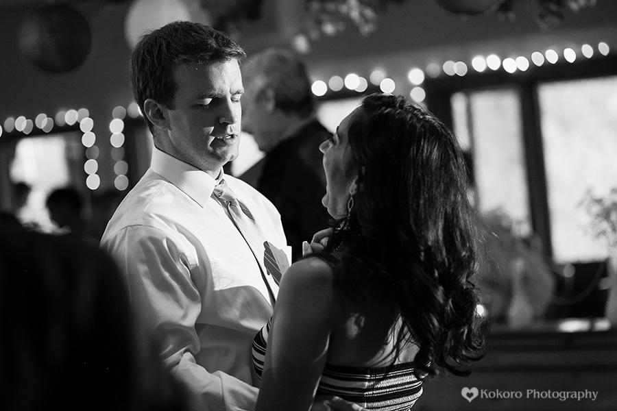 Wild Basin Inn Wedding0100