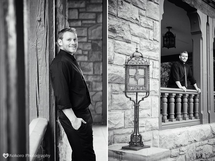 Highlands Ranch Mansion Wedding Photos