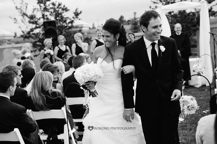 Blackstone_Country_Club_Wedding0053