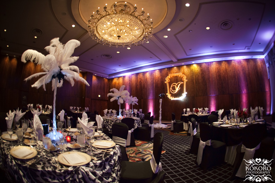 The_Brown_Palace_Wedding0006