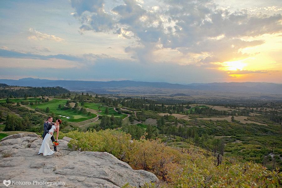 The_Ridge_Castle_Pines_Wedding0025