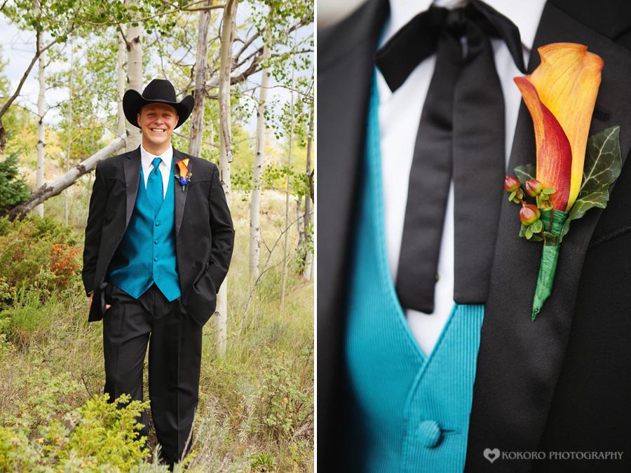YMCA_of-the_Rockies_Wedding0028