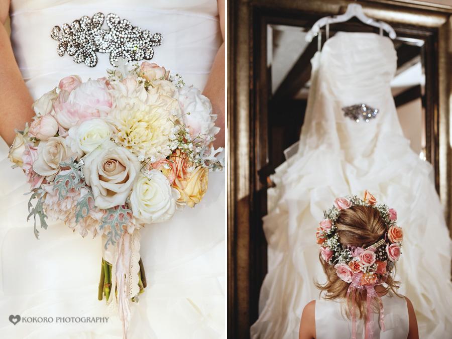 villa_parker_wedding0011