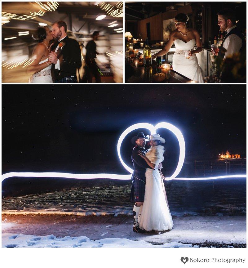 Aspen Weddings
