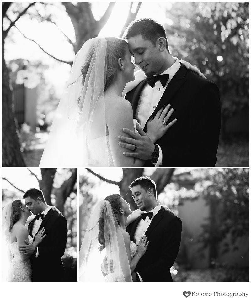 Parker, Colorado Wedding Photography