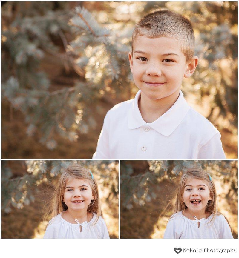 Littleton Child Photographer