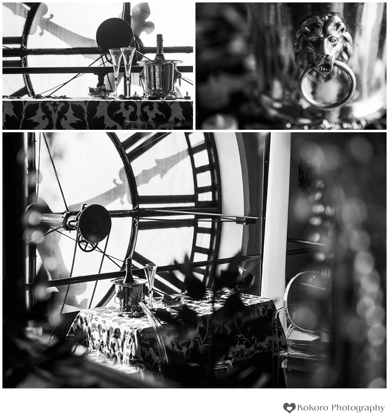 Denver-Clocktower-Suprise-Proposal0002.jpg