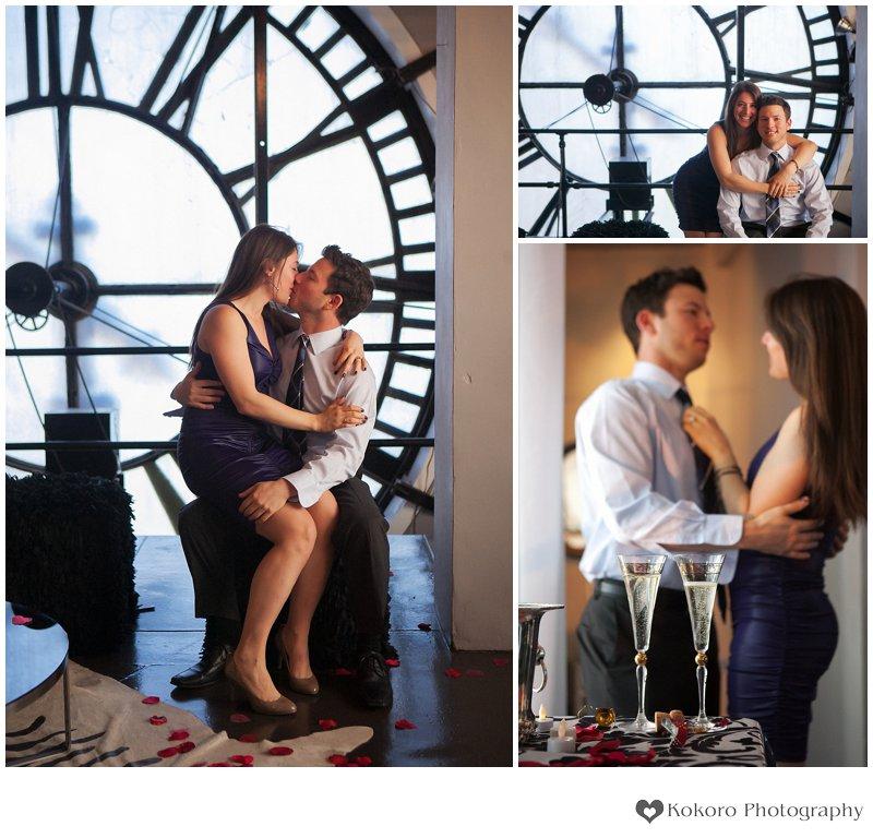 Denver-Clocktower-Suprise-Proposal0027.jpg