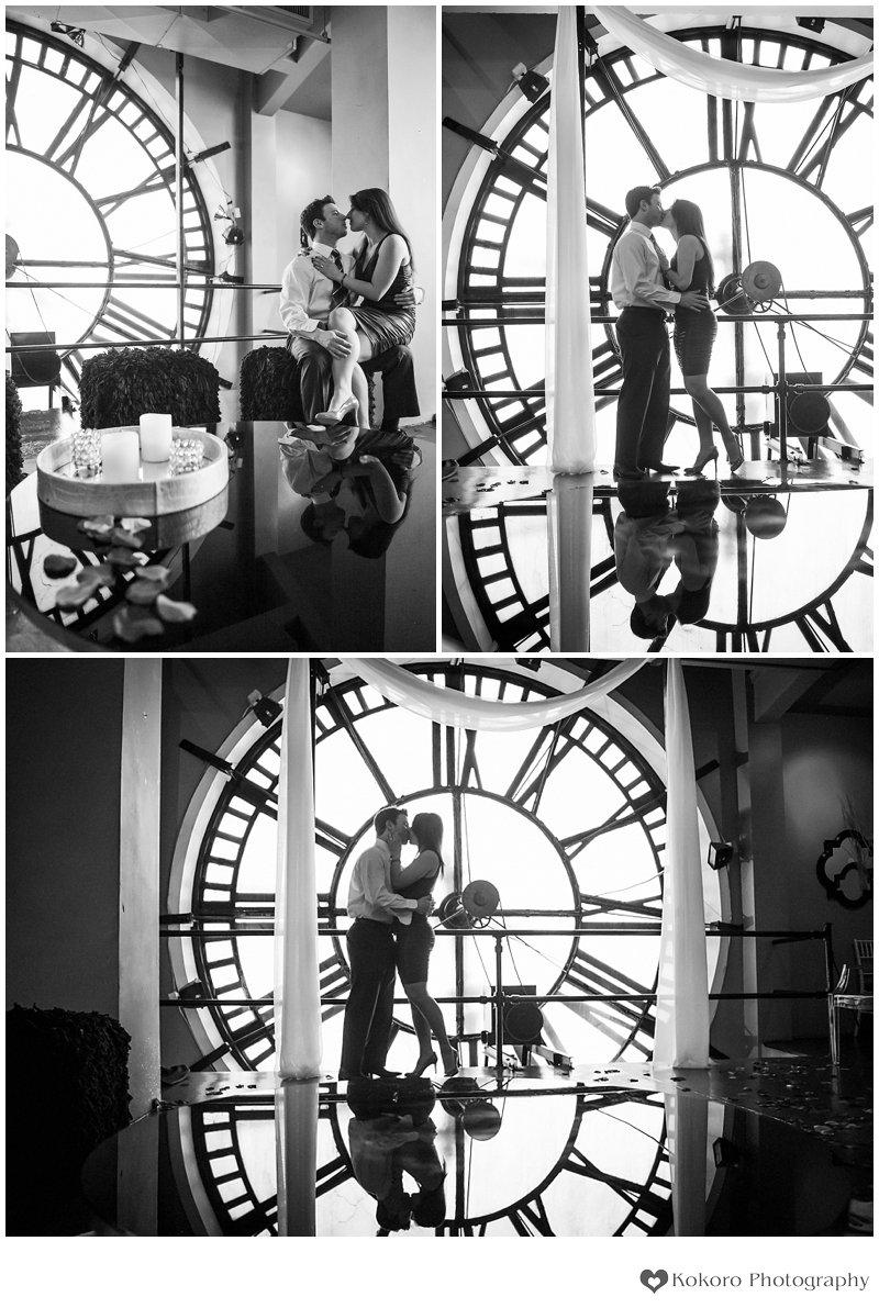 Denver-Clocktower-Suprise-Proposal0028.jpg