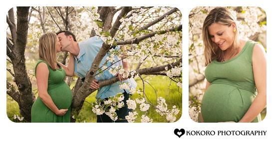 2014-05-21_0008.jpg