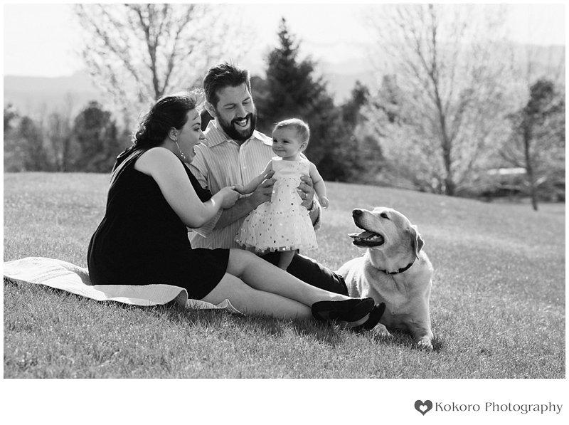 Colorado-Baby-Photography0004.jpg