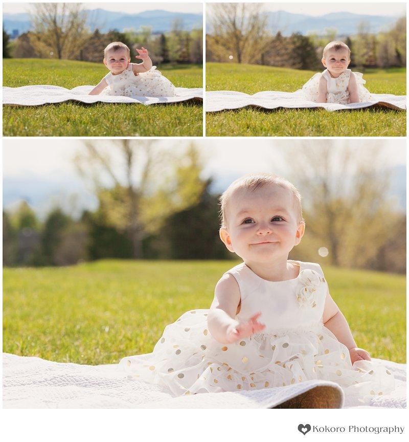 Colorado-Baby-Photography0006.jpg