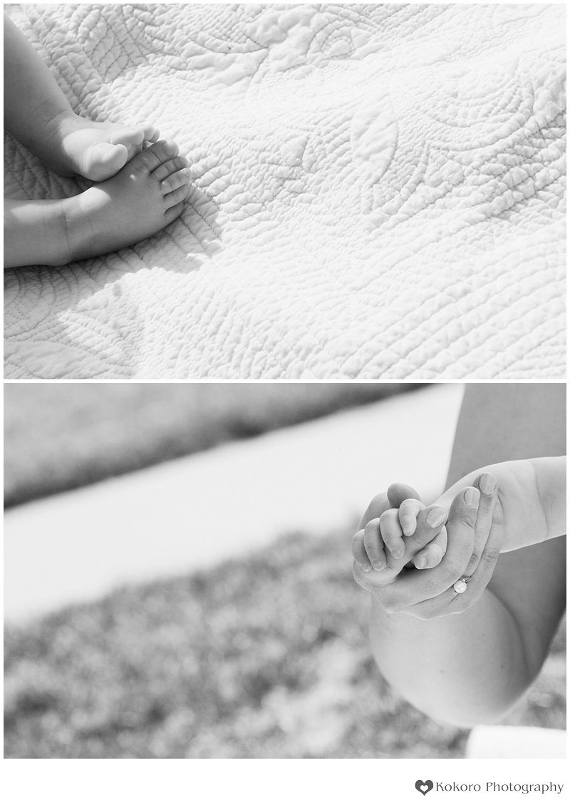 Colorado-Baby-Photography0010.jpg