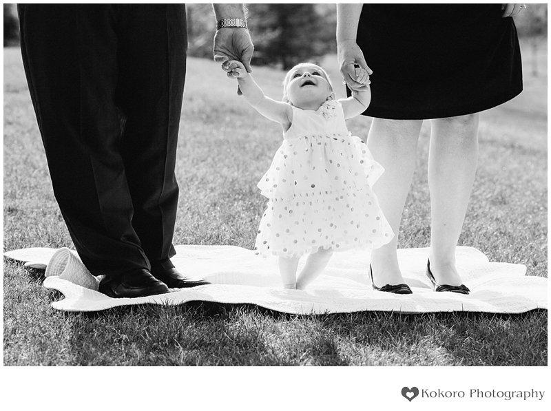 Colorado-Baby-Photography0013.jpg