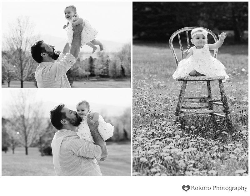 Colorado-Baby-Photography0014.jpg