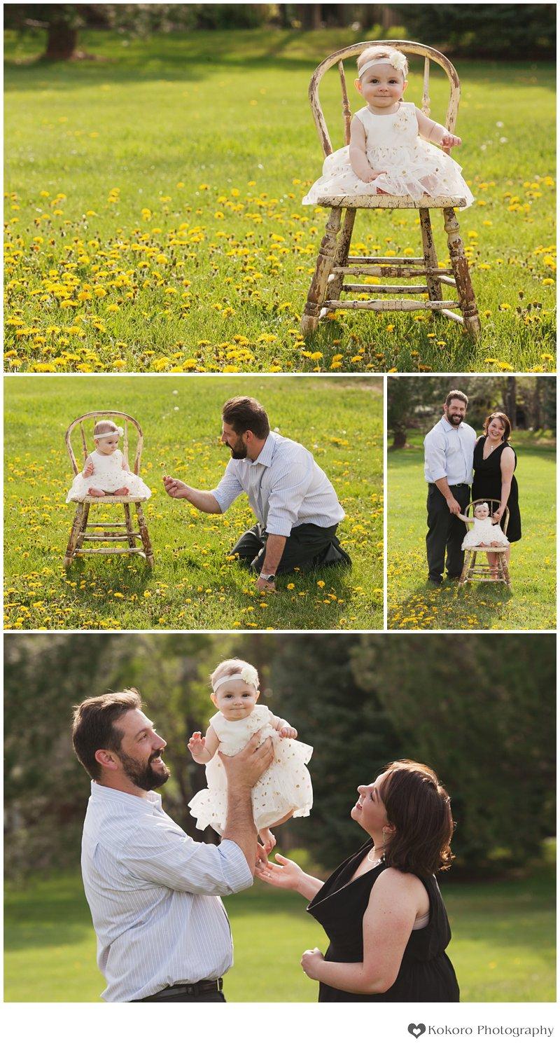 Colorado-Baby-Photography0017.jpg