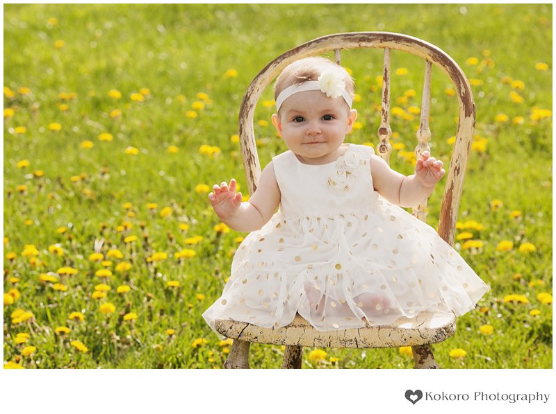 Colorado-Baby-Photography0018.jpg