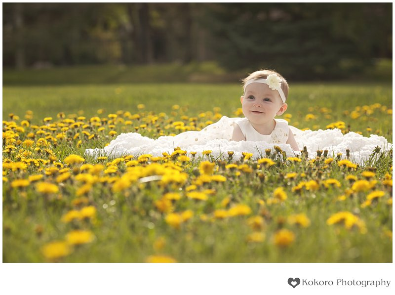 Colorado-Baby-Photography0024.jpg