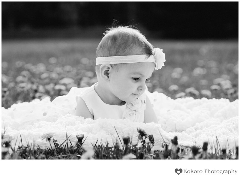 Colorado-Baby-Photography0025.jpg
