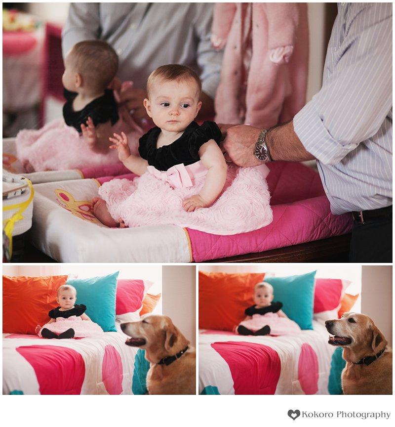 Colorado-Baby-Photography0028.jpg