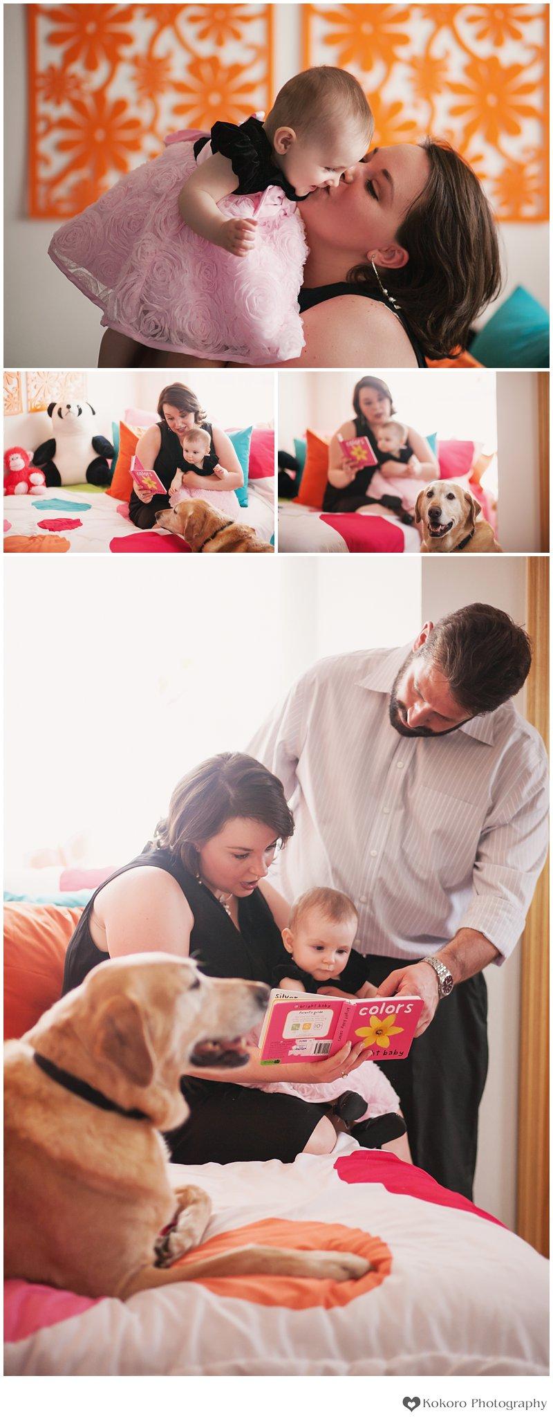 Colorado-Baby-Photography0032.jpg