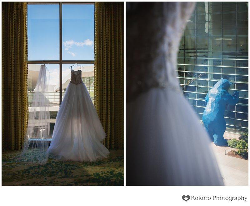 Denver Downtown Cielo Wedding0001