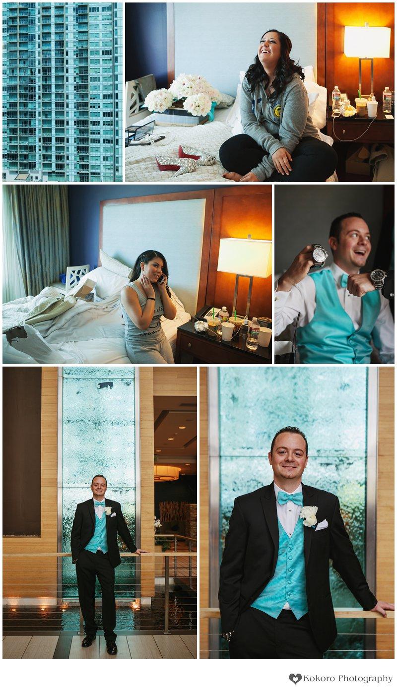 Denver Downtown Cielo Wedding0007