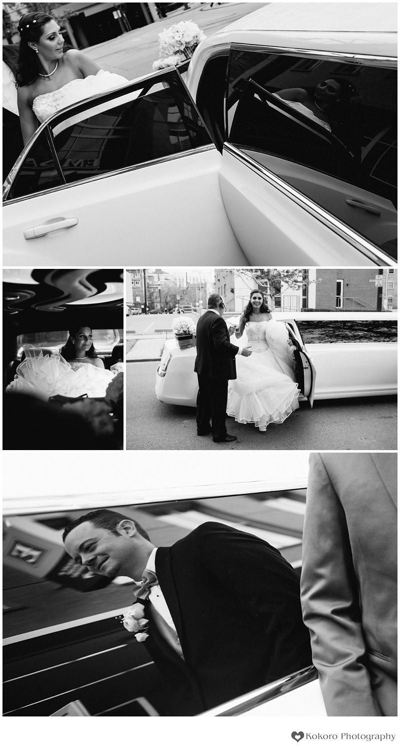 Denver Downtown Cielo Wedding0012