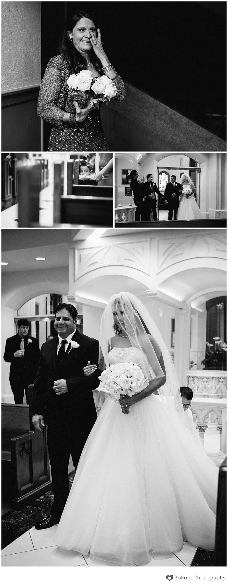 Denver Downtown Cielo Wedding0013