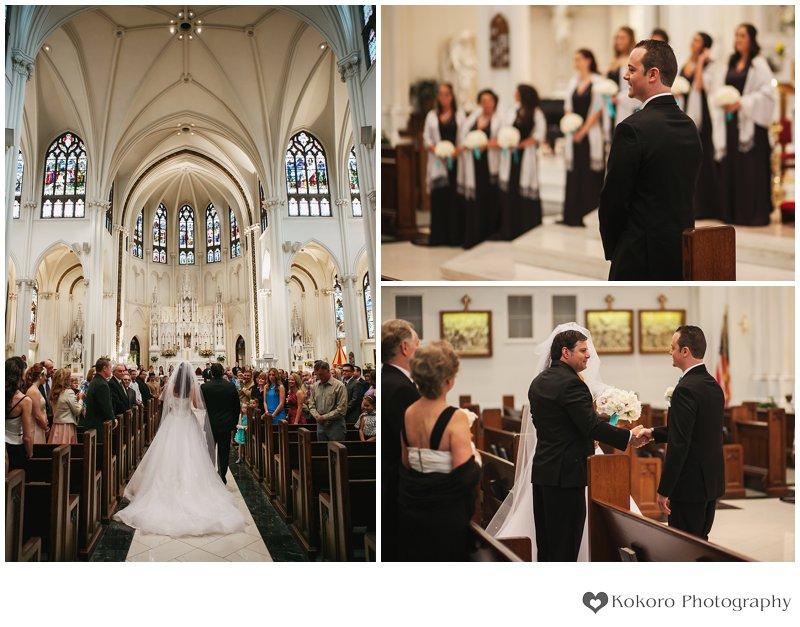 Denver Downtown Cielo Wedding0014