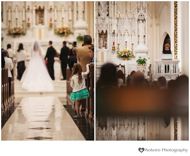 Denver Downtown Cielo Wedding0015