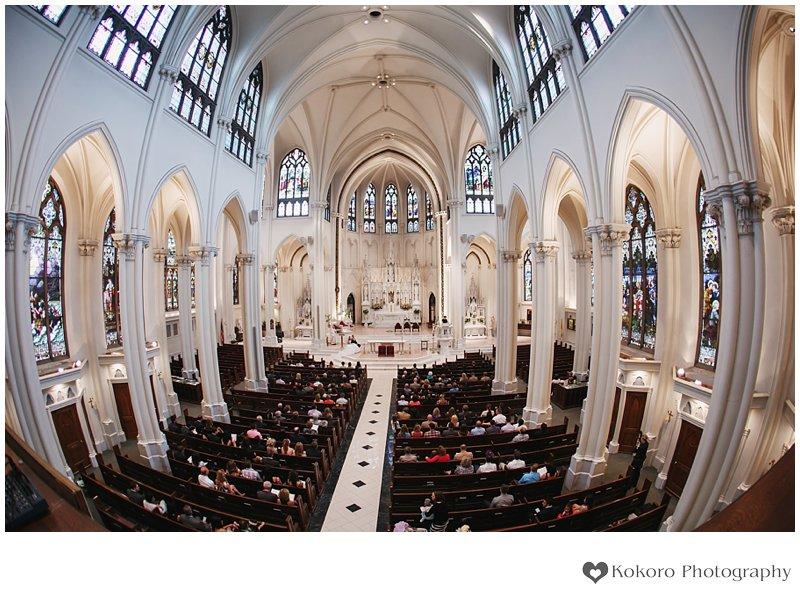 Denver Downtown Cielo Wedding0016