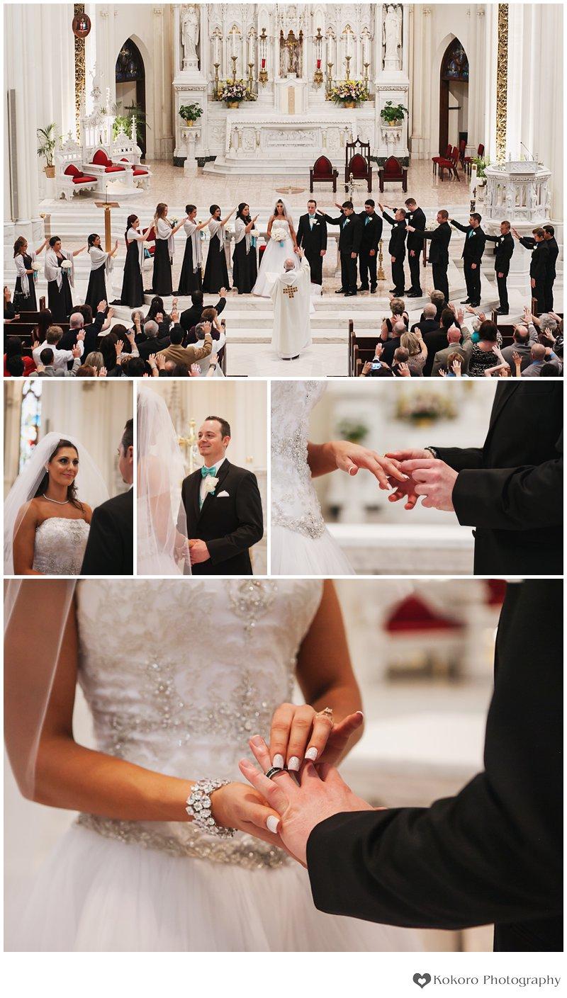Denver Downtown Cielo Wedding0018