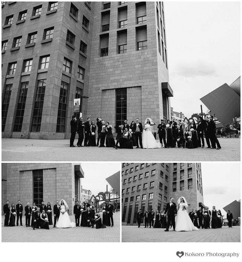 Denver Downtown Cielo Wedding0023