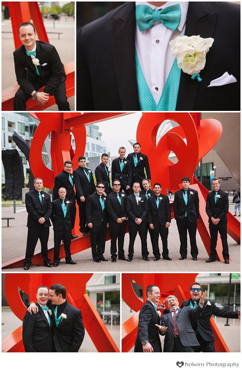 Denver Downtown Cielo Wedding0024