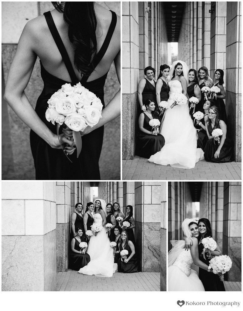 Denver Downtown Cielo Wedding0025