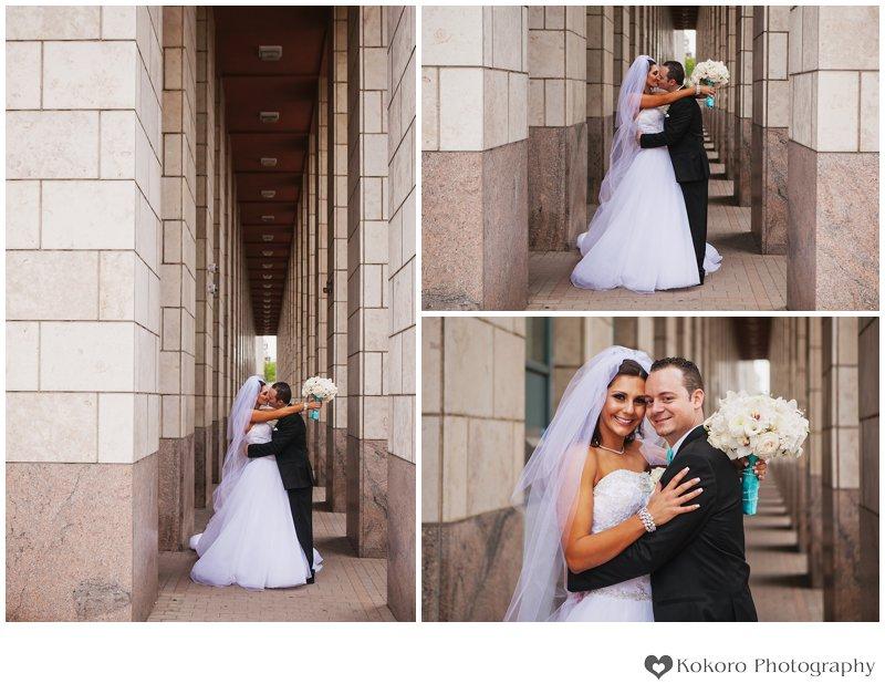 Denver Downtown Cielo Wedding0026