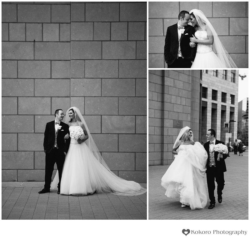 Denver Downtown Cielo Wedding0027