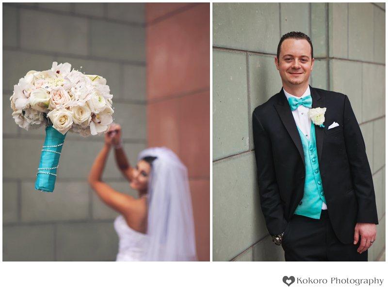 Denver Downtown Cielo Wedding0029