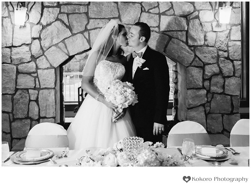 Denver Downtown Cielo Wedding0033