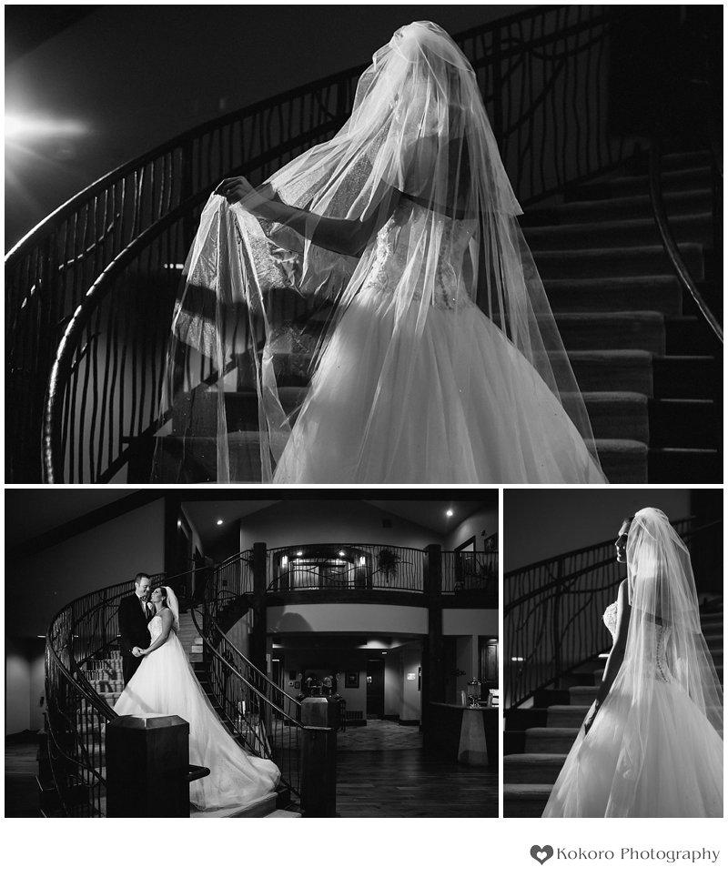 Denver Downtown Cielo Wedding0034
